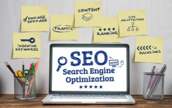 3 Different Types of SEO Services And How It'll Be Helpful?