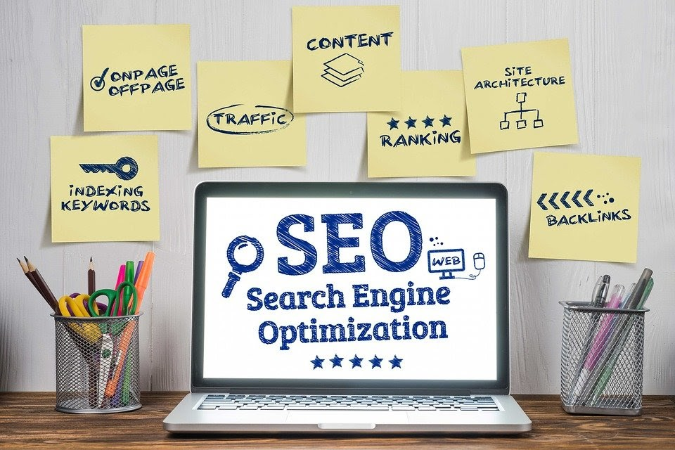 SEO Services,search-engine-optimization